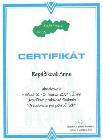 Certifikat-02