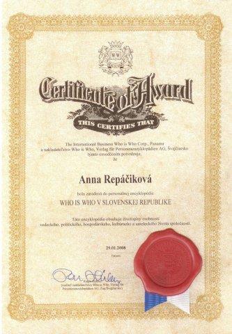 Certifikat-09