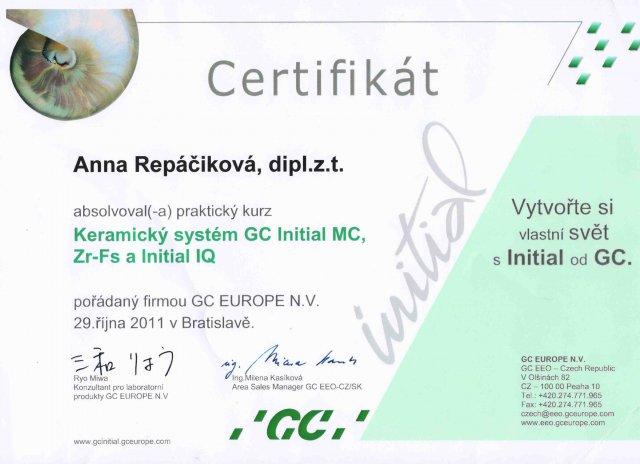 Certifikat-11