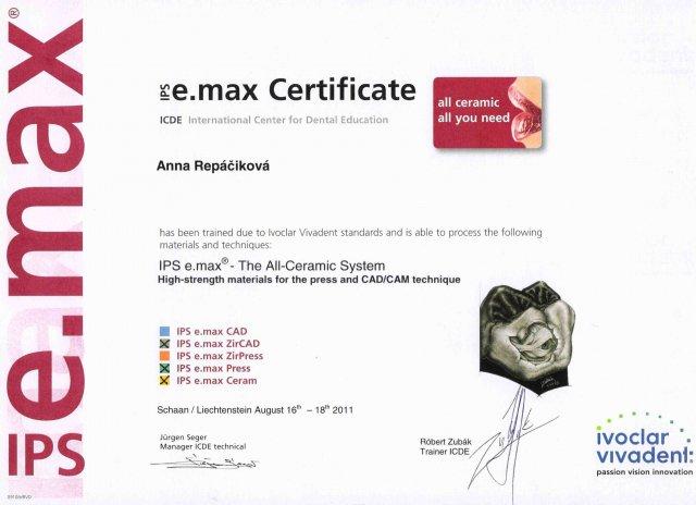 Certifikat-14