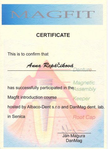 Certifikat-15