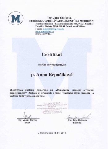 Certifikat-18