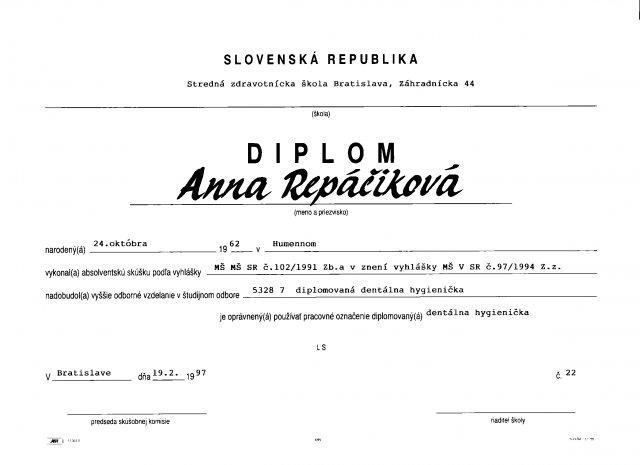 Diplom-02