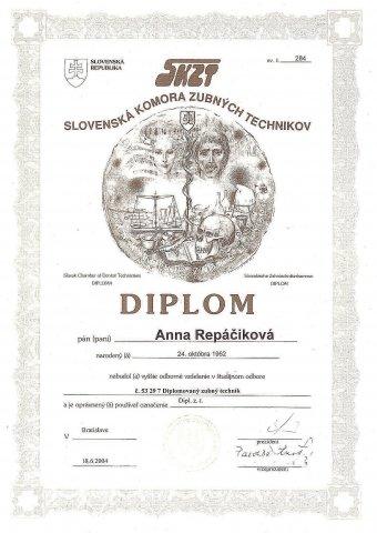 Diplom-04