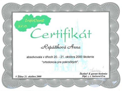Certifikat-03