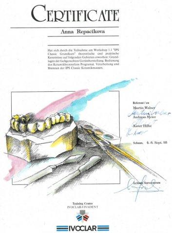 Certifikat-04