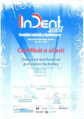 Certifikat-07
