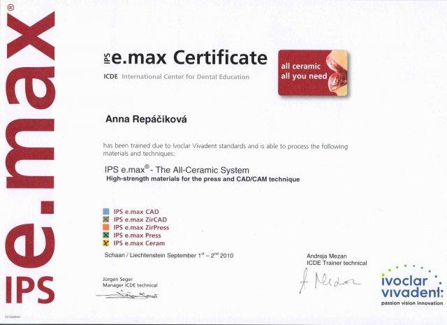 Certifikat-13