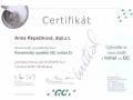 Certifikat-06