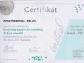 Certifikat-10